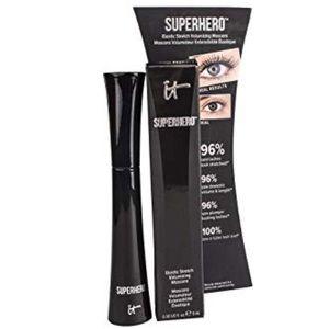 🤩 IT Cosmetics Superhero Mascara